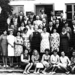 8 laida 1948 metai