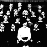 28 laida 1968 metai