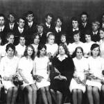 32 laida 1972 metai