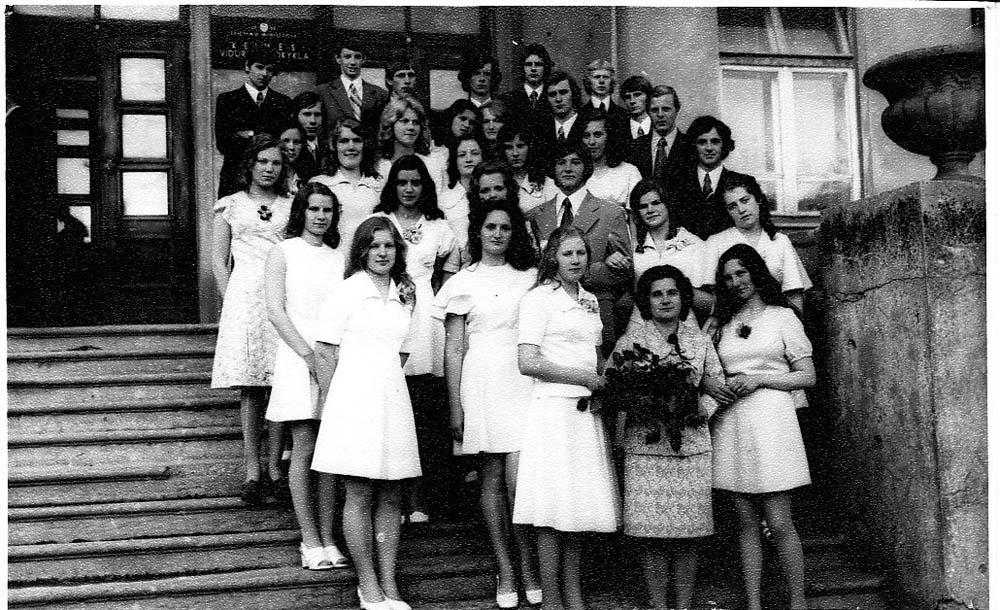 35 laida_1 1975 metai