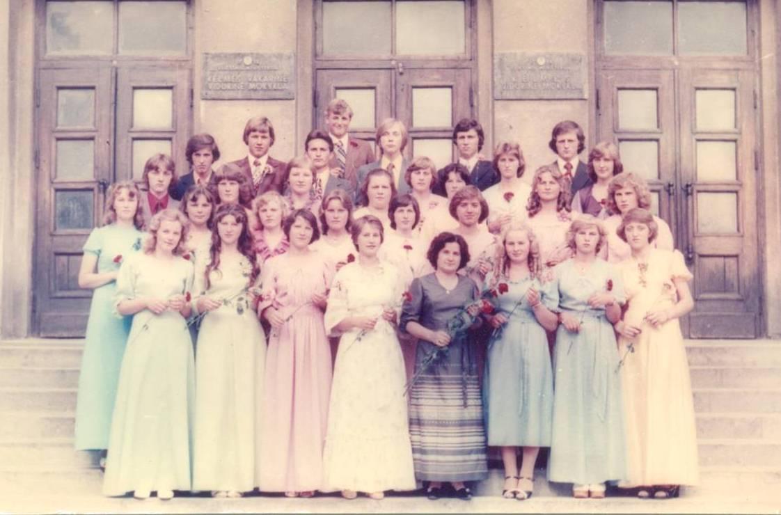1979 11a