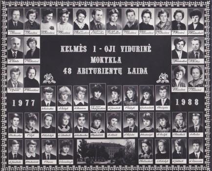 48 laida