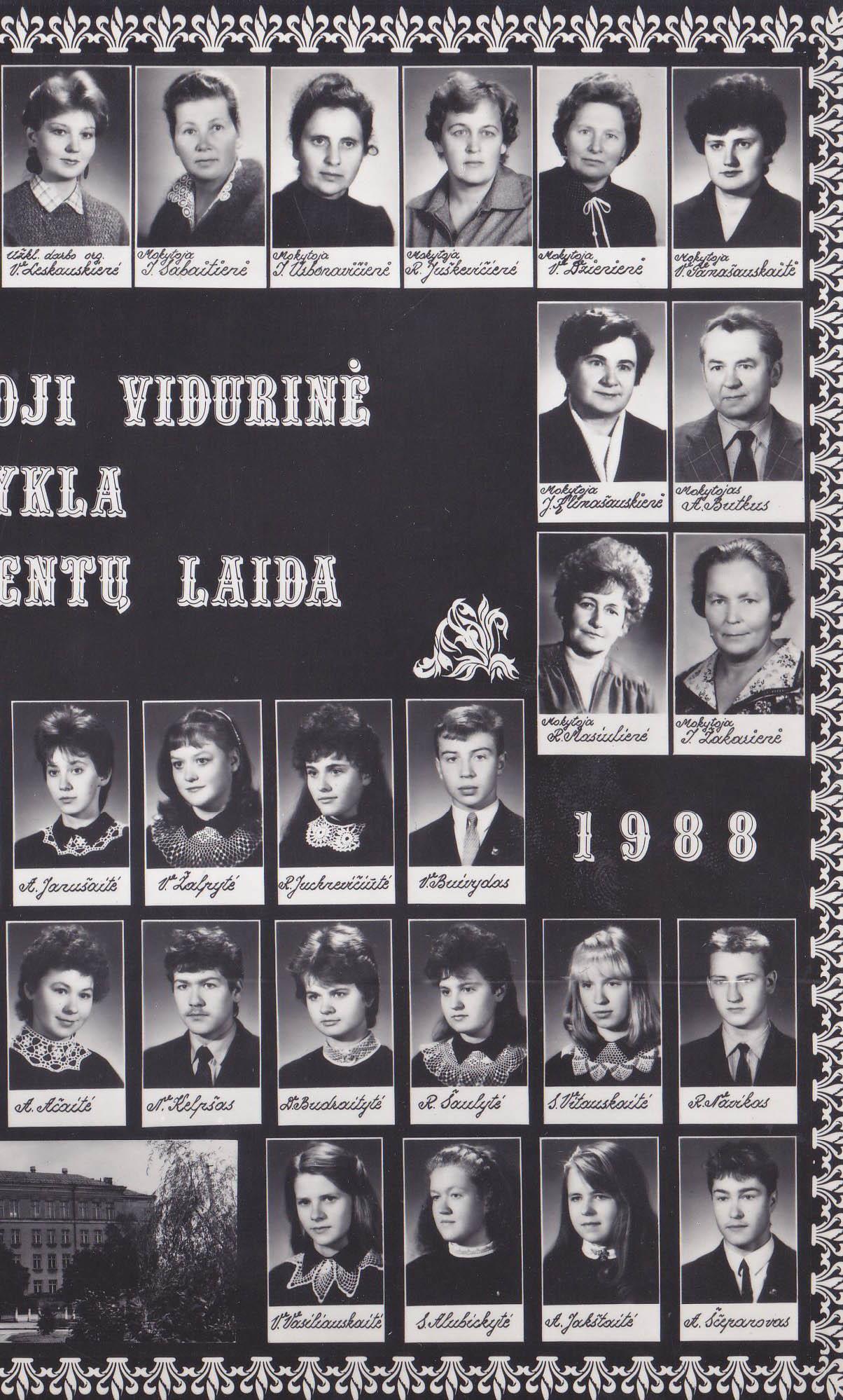 48 laida_2