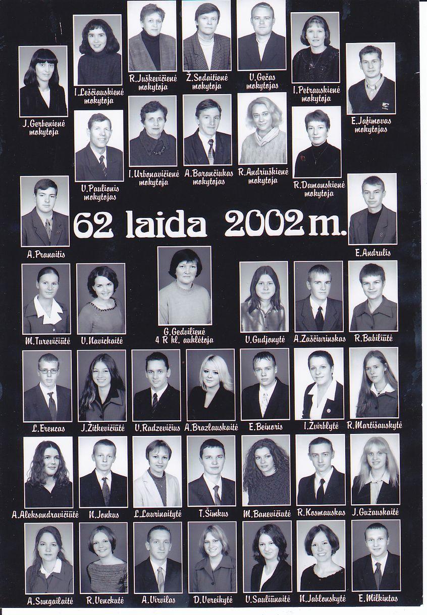62_1 laida 2002 metai