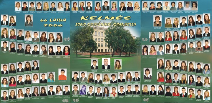2006 intrn copy