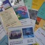 KELME leidybos centro darbai foto7