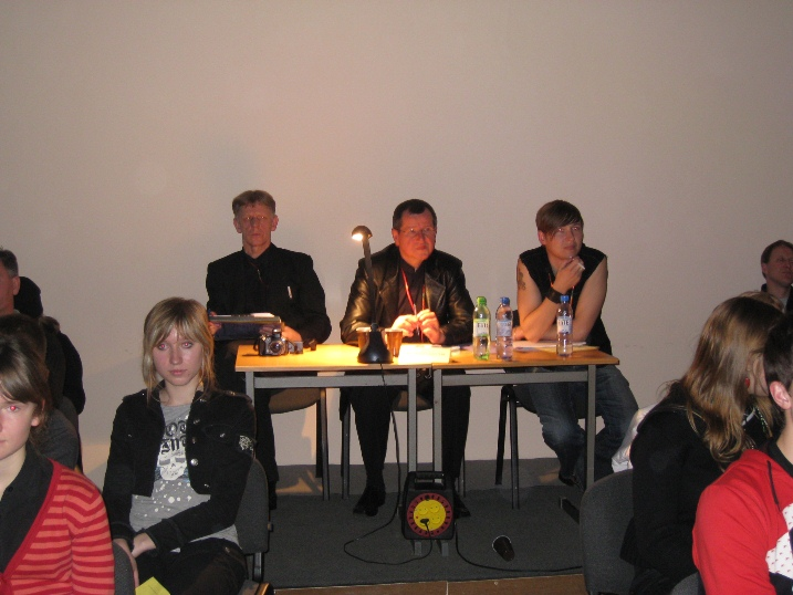 Picture 037